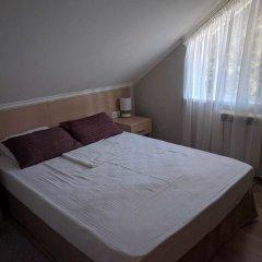 Гостиница Lavanda Guest House в Сочи отзывы, цены и фото номеров - забронировать гостиницу Lavanda Guest House онлайн