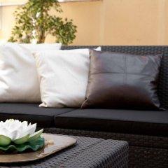 Отель Casa Maca Guest House Барселона спа фото 2