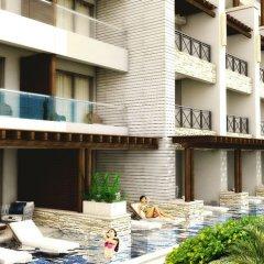 Отель Royalton Negril Resort & Spa - All Inclusive с домашними животными
