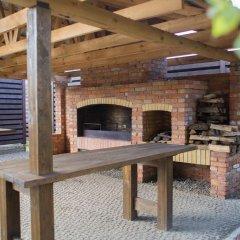 Гостиница Fazenda фото 2