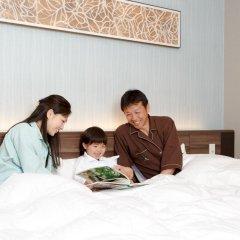 Izumigo Hotel Ambient Izukogen Ито фото 7