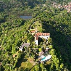 Отель Relais Castello San Giuseppe Кьяверано фото 10