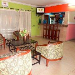 Отель Selino Suites Limited Нигерия, Лагос - отзывы, цены и фото номеров - забронировать отель Selino Suites Limited онлайн детские мероприятия