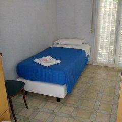 Hotel Biagini Римини спа