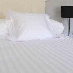Отель Villa Cornelius удобства в номере фото 2