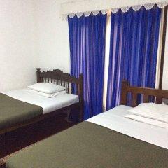 Andrews Hostel комната для гостей фото 2