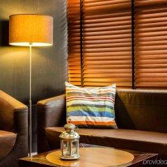 Hotel ibis Porto Gaia удобства в номере фото 3
