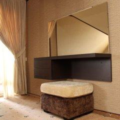 Гостиница Баунти в Сочи 13 отзывов об отеле, цены и фото номеров - забронировать гостиницу Баунти онлайн детские мероприятия фото 2