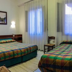 Отель La Terrazza Италия, Кальяри - отзывы, цены и фото номеров - забронировать отель La Terrazza онлайн комната для гостей