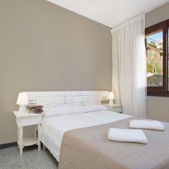 Отель Villa Maer Бланес детские мероприятия фото 2
