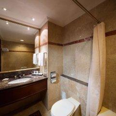 The Elizabeth Hotel by Far East Hospitality ванная фото 2