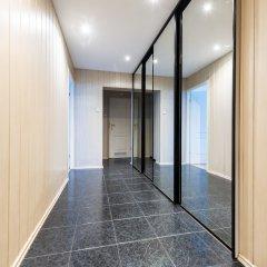Апартаменты P&O Apartments Goclaw 2 интерьер отеля