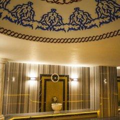 Liv Suit Hotel фитнесс-зал фото 4