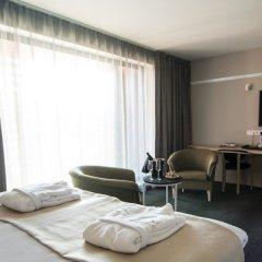 Отель Metropol Spa Hotel Эстония, Таллин - 4 отзыва об отеле, цены и фото номеров - забронировать отель Metropol Spa Hotel онлайн комната для гостей фото 2
