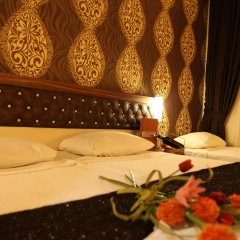 Отель Armas Beach - All Inclusive в номере