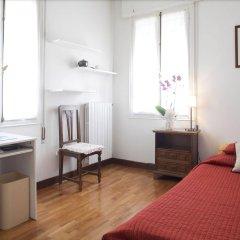 Отель B&b Brandolese Падуя удобства в номере