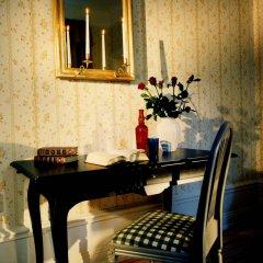Отель Annex 1647 в номере фото 2