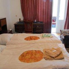 Отель Artush & Raisa B&B комната для гостей фото 3