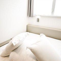 Отель Espresso Hotel Linate Италия, Сеграте - отзывы, цены и фото номеров - забронировать отель Espresso Hotel Linate онлайн комната для гостей фото 4