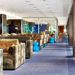 Отель Le Meridien Nice Франция, Ницца - 11 отзывов об отеле, цены и фото номеров - забронировать отель Le Meridien Nice онлайн интерьер отеля фото 2