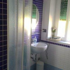 Отель B&B Anni 50 ванная фото 3