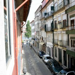 Отель Charm Guest House Douro фото 5