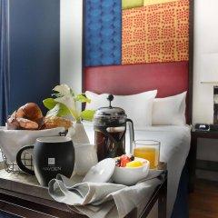 Отель Hayden США, Нью-Йорк - отзывы, цены и фото номеров - забронировать отель Hayden онлайн фото 4