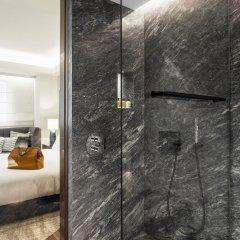 Отель Athens Capital Hotel - MGallery Collection Греция, Афины - отзывы, цены и фото номеров - забронировать отель Athens Capital Hotel - MGallery Collection онлайн фото 8