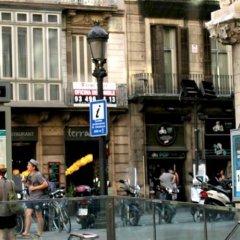 Апартаменты Chic & Basic Bruc Apartments Барселона фото 3