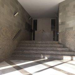 Отель Casa Llança Льянса интерьер отеля фото 3