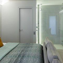 Отель COCO-MAT Hotel Nafsika Греция, Кифисия - отзывы, цены и фото номеров - забронировать отель COCO-MAT Hotel Nafsika онлайн комната для гостей фото 2