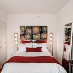 Отель Global Luxury Suites at Greene США, Джерси - отзывы, цены и фото номеров - забронировать отель Global Luxury Suites at Greene онлайн комната для гостей фото 4