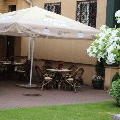 Отель Hof Hotel Sfinksas Литва, Каунас - отзывы, цены и фото номеров - забронировать отель Hof Hotel Sfinksas онлайн фото 3