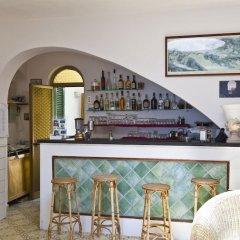 Hotel Don Felipe гостиничный бар