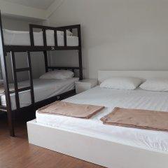 Отель Baan Paan Sook - Unitato комната для гостей фото 2