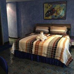 Отель Koenig Mansion детские мероприятия