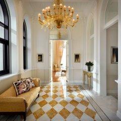 Отель Palazzo Versace Dubai интерьер отеля фото 2
