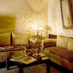 Отель Palais Sheherazade & Spa Марокко, Фес - отзывы, цены и фото номеров - забронировать отель Palais Sheherazade & Spa онлайн в номере