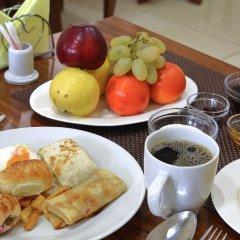 Отель Seven Seasons Узбекистан, Ташкент - отзывы, цены и фото номеров - забронировать отель Seven Seasons онлайн питание