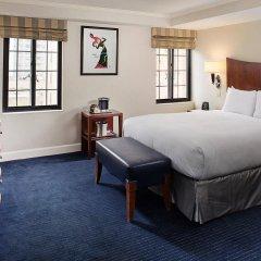 Отель Westgate New York Grand Central комната для гостей фото 2