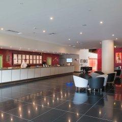 Отель Vila Gale Opera интерьер отеля фото 2