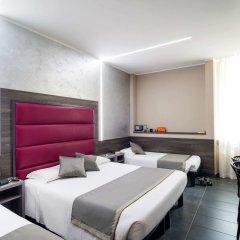 Отель ibis Styles Milano Centro комната для гостей фото 5