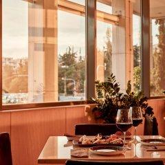 Отель Hilton Athens Греция, Афины - отзывы, цены и фото номеров - забронировать отель Hilton Athens онлайн фото 5