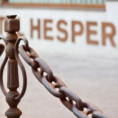 Hesperia Granada Hotel с домашними животными