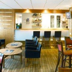 Отель Good Morning+ Göteborg City Швеция, Гётеборг - отзывы, цены и фото номеров - забронировать отель Good Morning+ Göteborg City онлайн