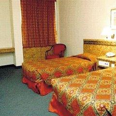 Отель Kings Way Inn Petra Иордания, Вади-Муса - отзывы, цены и фото номеров - забронировать отель Kings Way Inn Petra онлайн фото 2