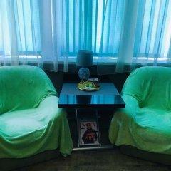 Гостиница MigApartment удобства в номере