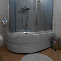 David L Hotel ванная