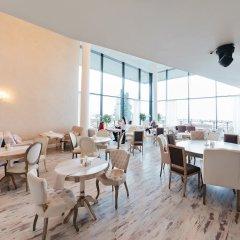 Гостиница Фрегат в Петрозаводске - забронировать гостиницу Фрегат, цены и фото номеров Петрозаводск гостиничный бар