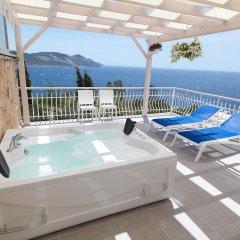 La Kumsal Hotel Турция, Патара - отзывы, цены и фото номеров - забронировать отель La Kumsal Hotel онлайн фото 4